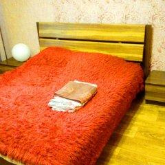 Гостиница in Volgogradskaya в Оренбурге отзывы, цены и фото номеров - забронировать гостиницу in Volgogradskaya онлайн Оренбург спа фото 2