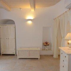 Отель La Dimora di Giorgia Альберобелло удобства в номере фото 2