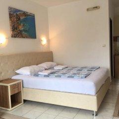 Апартаменты Studio Apartmani Kuljace Студия с различными типами кроватей фото 49