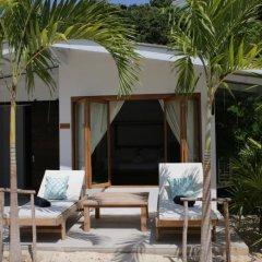 Отель The Cove Таиланд, Пхукет - отзывы, цены и фото номеров - забронировать отель The Cove онлайн фото 3