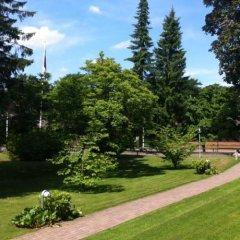 Munkebjerg Hotel фото 3