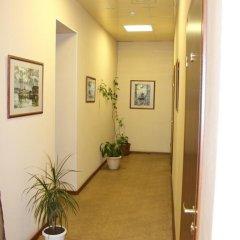 Мини-Отель 5 Rooms интерьер отеля фото 3