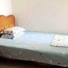 Отель Golden Mango Апартаменты с 2 отдельными кроватями фото 11
