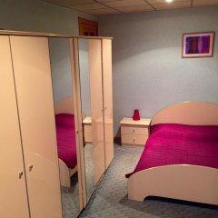 Апартаменты Apartment On Gorkogo 80 1 детские мероприятия фото 2