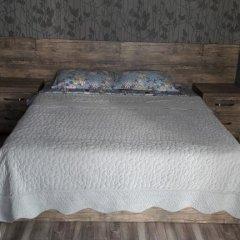 Апартаменты Samatsa Georgia Apartments Улучшенные апартаменты с различными типами кроватей фото 17
