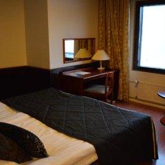 Отель Center Hotel Imatra Финляндия, Иматра - 13 отзывов об отеле, цены и фото номеров - забронировать отель Center Hotel Imatra онлайн удобства в номере