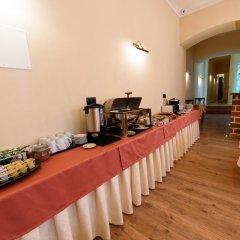 Мини-отель Дом Чайковского питание фото 2