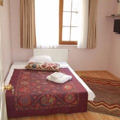 Апартаменты Topkapi Apartments Апартаменты фото 2