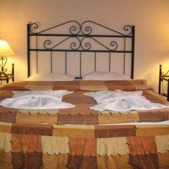 Uludag Uslan Hotel Турция, Бурса - отзывы, цены и фото номеров - забронировать отель Uludag Uslan Hotel онлайн комната для гостей фото 5