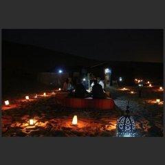 Отель Moda Camp Марокко, Мерзуга - отзывы, цены и фото номеров - забронировать отель Moda Camp онлайн фото 5