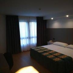 Hotel Ría Mar 2* Стандартный номер с различными типами кроватей