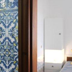 Отель Quinta de Milhafres комната для гостей фото 3