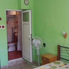 Отель Dom Lidiya Болгария, Поморие - отзывы, цены и фото номеров - забронировать отель Dom Lidiya онлайн детские мероприятия