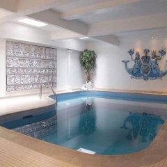 Отель Henry VIII бассейн фото 3