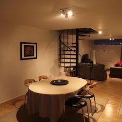 Апартаменты Apartment Puro в номере фото 2