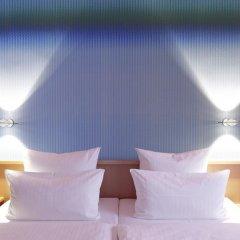 Design Hotel Stadt Rosenheim фото 2