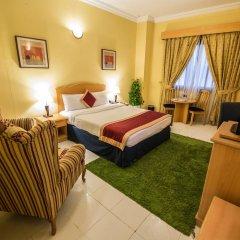 Welcome Hotel Apartments 1 3* Студия с различными типами кроватей фото 4