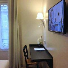 Hotel Bonsejour Montmartre в номере фото 2