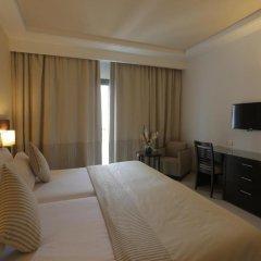 Le Corail Suites Hotel 4* Стандартный номер с различными типами кроватей фото 2