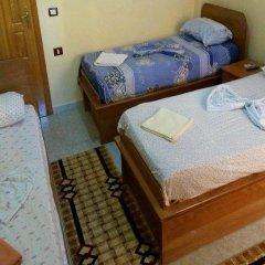 Отель Sofra e Prizrenit Hotel Албания, Дуррес - отзывы, цены и фото номеров - забронировать отель Sofra e Prizrenit Hotel онлайн комната для гостей