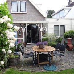 Отель Bed&Breakfast de Noordeling Нидерланды, Амстердам - отзывы, цены и фото номеров - забронировать отель Bed&Breakfast de Noordeling онлайн