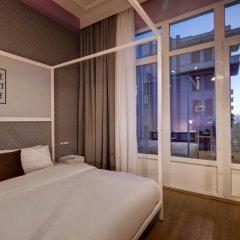 Отель Colors Urban 4* Апартаменты фото 14