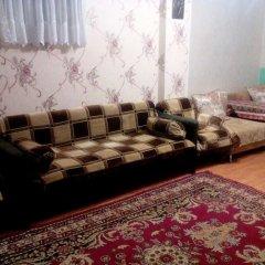Отель At Kechareci Holiday Home Армения, Цахкадзор - отзывы, цены и фото номеров - забронировать отель At Kechareci Holiday Home онлайн комната для гостей фото 2