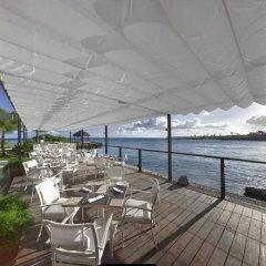Отель Eden Roc at Cap Cana Доминикана, Пунта Кана - отзывы, цены и фото номеров - забронировать отель Eden Roc at Cap Cana онлайн помещение для мероприятий фото 2