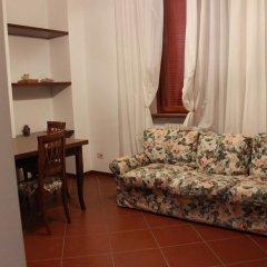 Отель Parco Cambria Ланцо-д'Интелви комната для гостей фото 4