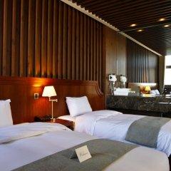 Hotel Doma Myeongdong 3* Стандартный номер с 2 отдельными кроватями фото 9