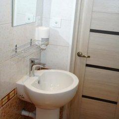 Гостиница Nevsky Uyut 3* Студия с различными типами кроватей фото 14