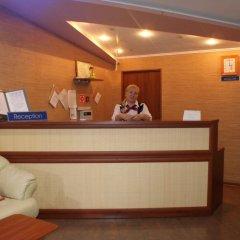 Гостиница Астория интерьер отеля фото 3
