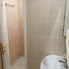 Гостевой Дом Idea House на Восстания 3-5 ванная фото 2