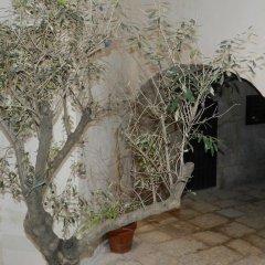 Отель Antica Dimora Catalana Италия, Палермо - отзывы, цены и фото номеров - забронировать отель Antica Dimora Catalana онлайн