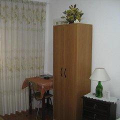 Отель Residencia do Norte удобства в номере