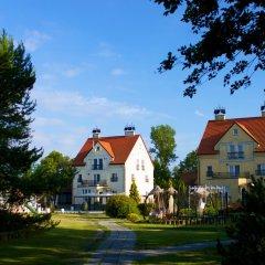 Гостиница Альтримо фото 8