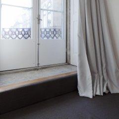 Отель Cale Guest House 4* Номер Делюкс с различными типами кроватей фото 30