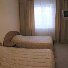 Мини-отель Котбус Стандартный номер с разными типами кроватей фото 11