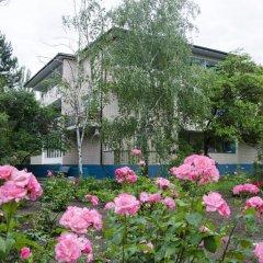 Vityaz Hotel фото 2
