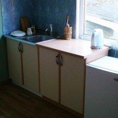 Апартаменты Sunny Side Apartments удобства в номере