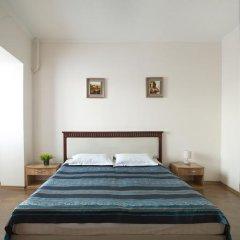 Отель Bed & Breakfast Bishkek 2* Номер Комфорт фото 15
