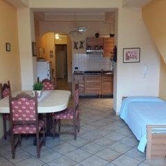Отель Appartamenti Centrali Giardini Naxos Апартаменты фото 6