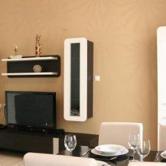 Апартаменты City Center Luxury Apartments Вена удобства в номере фото 2