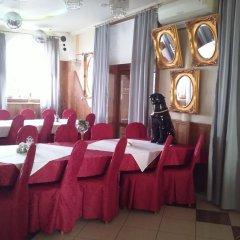 Отель Noclegi Pod Lwem фото 2