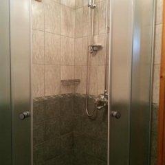 Отель Guest House Ofilovi Болгария, Равда - отзывы, цены и фото номеров - забронировать отель Guest House Ofilovi онлайн ванная фото 2