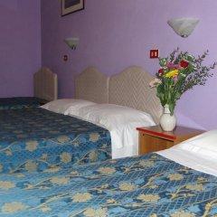 Hotel Altavilla 9 2* Стандартный номер с различными типами кроватей фото 48