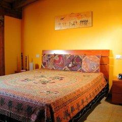 Апартаменты Case Sicule - Pisacane Apartment Поццалло комната для гостей фото 2