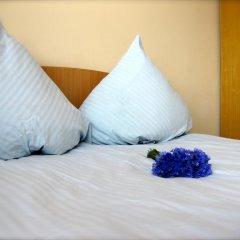 Отель B&B Simple комната для гостей фото 3
