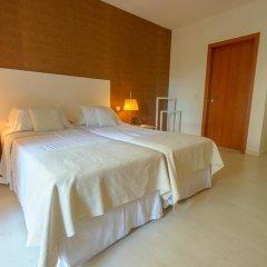 Amazonia Estoril Hotel 4* Стандартный номер с различными типами кроватей фото 18