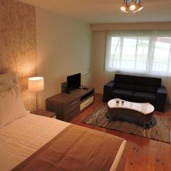 Отель Rs Porto Boavista Studios комната для гостей фото 4